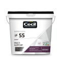 Impression multi-supports expert IP55 CECIL PRO